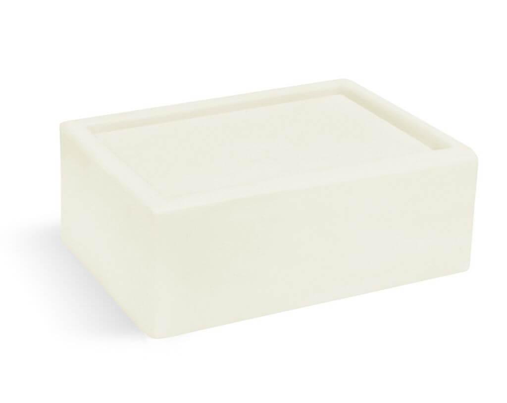 9459-basic-goat-milk-melt-and-pour-soap-base-2lb-01