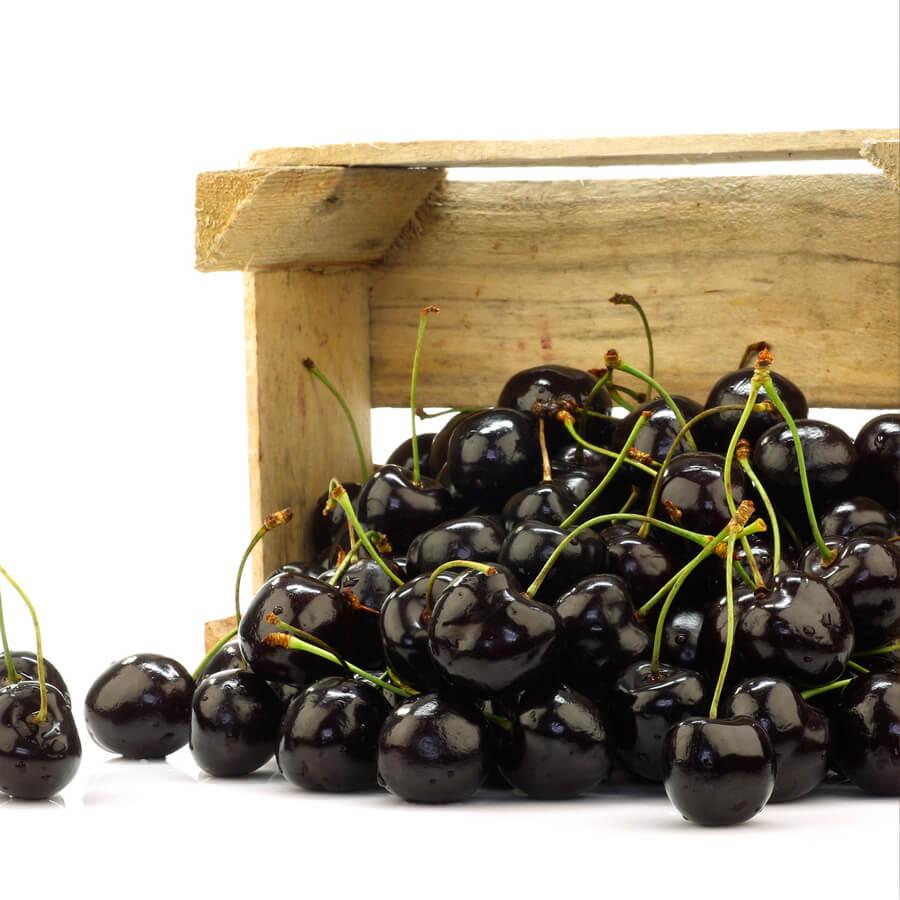 Black Cherry FO