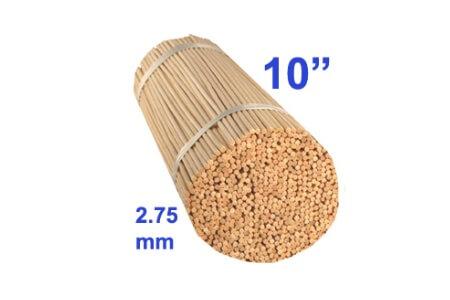 Diffuser Reeds – 10″