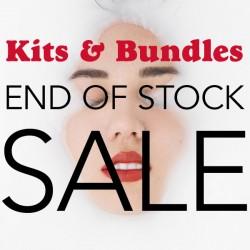 Kits & Bundles (DIY)