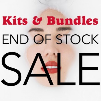 Kits & Bundles (DIY)