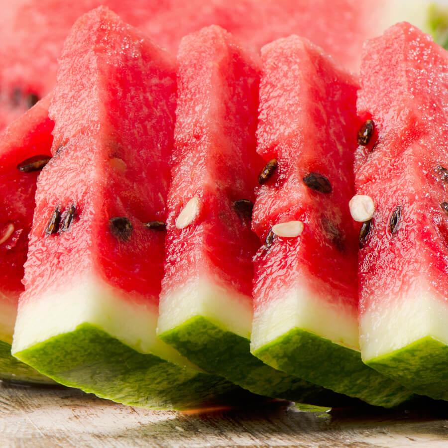 Watermelon FO