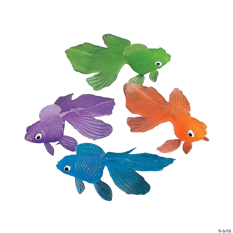 colorful-goldfish_39_1099