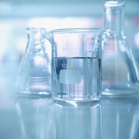 liquid in beaker3