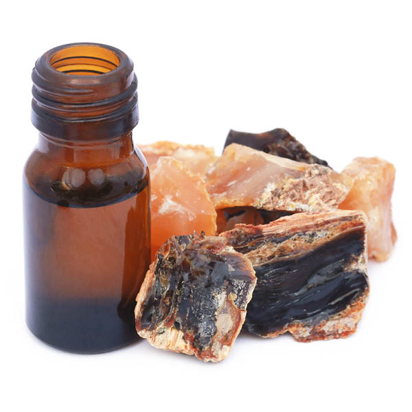 Frankincense Essential Oil2