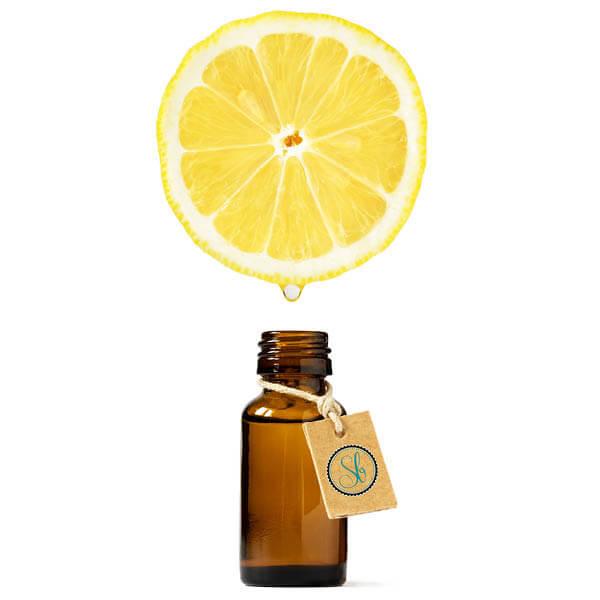 Lemon Verbana Essential Oil3