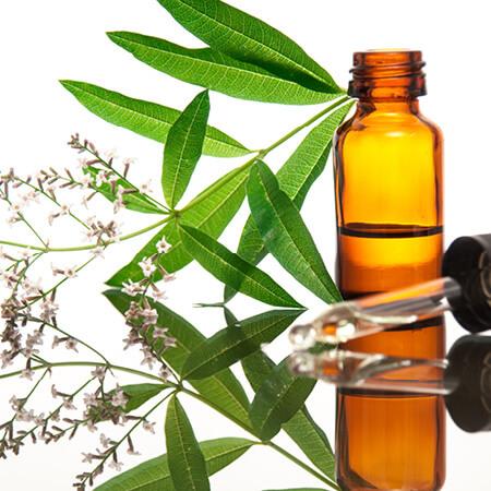 Neroli Essential Oil – Nature Identical