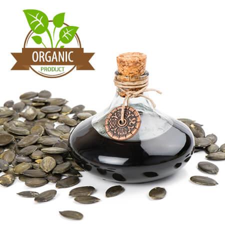 Pumpkin Seed Oil_organic2
