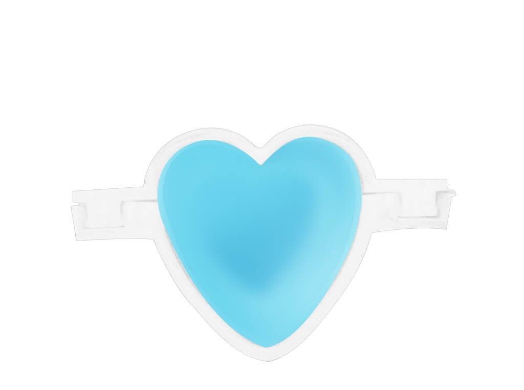 10139-Heart-Column-Silicone-Mold-1