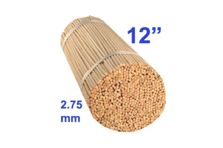 Diffuser Reeds – 12″