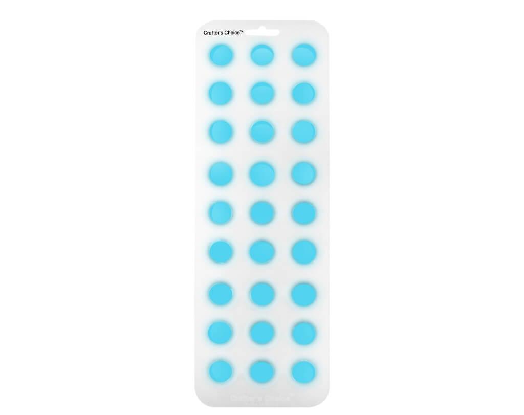 10143-Round-Ball-Silicone-Mold-1