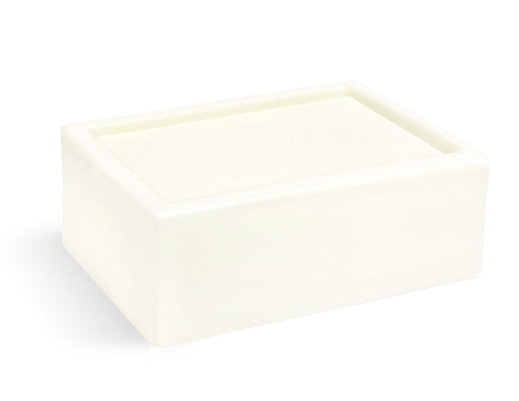 9399-premium-three-butter-mp-soap-base-2lb-01