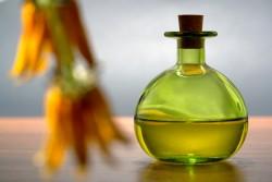 Sweet Olive Fragrance Oil