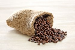 Coffee Essential Oil - Super Roasted - Venezuela *