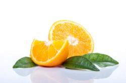 D-Limonene Essential Oil *