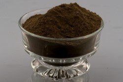 Kelp Powder *