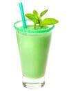 Mint Flavour Oil