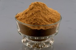Orange Peel Powder *