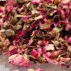 Rose Petals Pink *