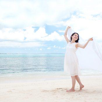 Sea Island Cotton Fragrance Oil