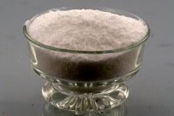 Stearic Acid - Triple Pressed - Vegetable Derived