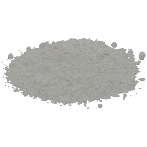 Titanium Dioxide - Oil Dispersible