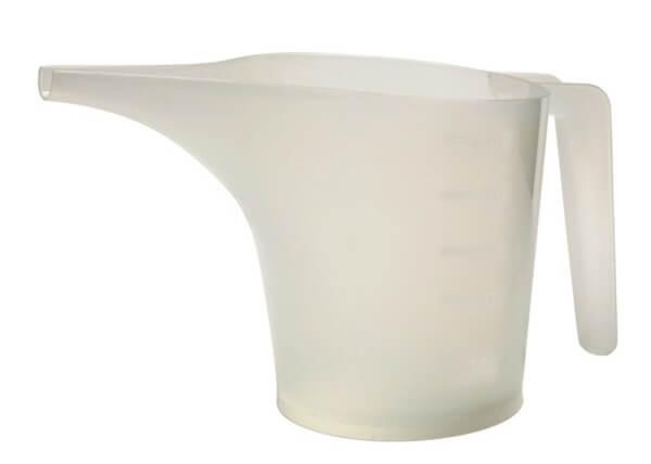 Mix & Pour Funnel (2 cup)