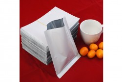 Heat Sealable Packets