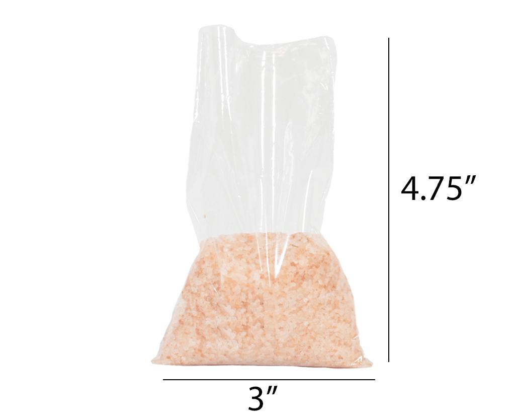 5596-poly-bag