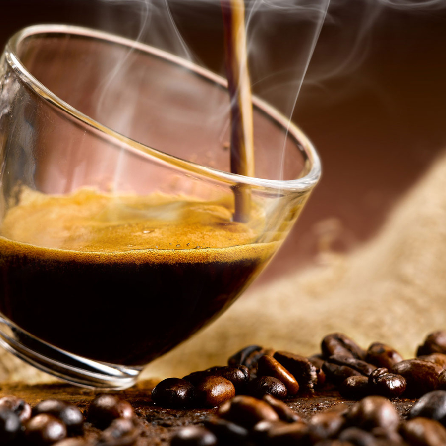Espresso Fragrance Oil