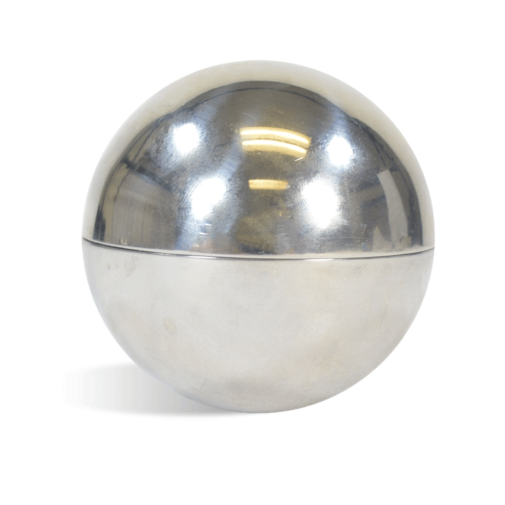 12544-3inch-bb-mold (2)