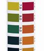 pH Testing Strips (100)