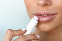 Lip Balm Base (Stick Style)