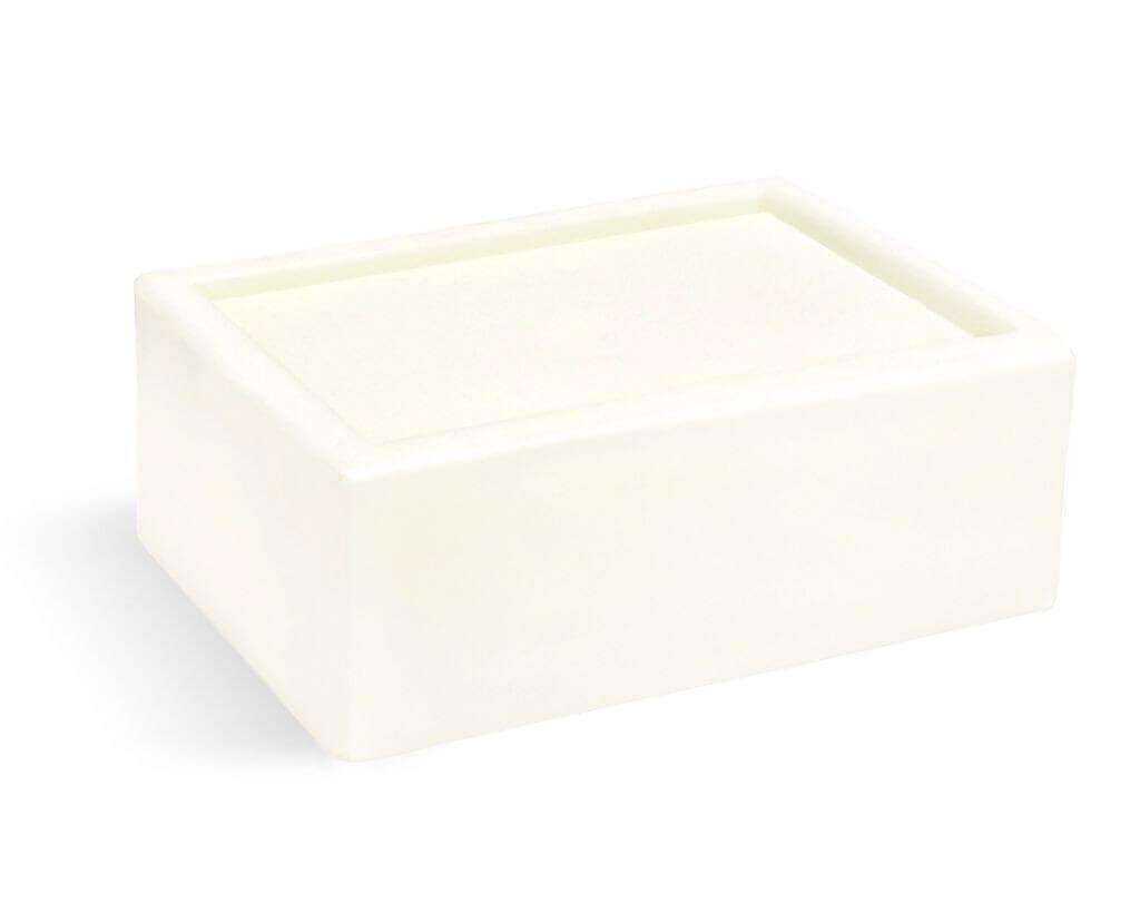 2663-premium-shea-butter-mp-soap-base-2lb-01 (1)