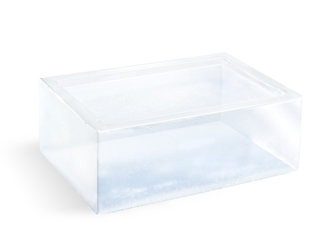 3917-Crafters-Choice-Crystal-Clear-MP-Soap-Base-24-lb-Block-1