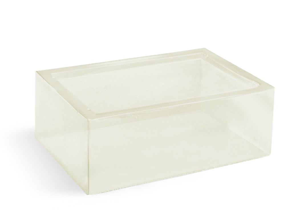 9172-basic-clear-mp-soap-base-24lb-01