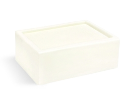 Premium Shea Butter Melt and Pour Soap Base