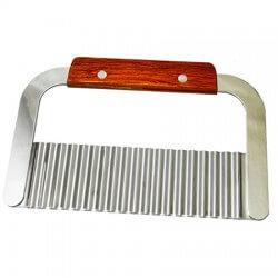 Soap Tools
