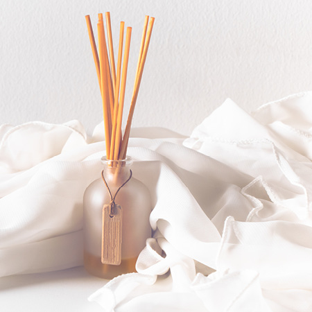 Diffusers2