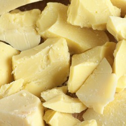 Exotic Butters/Vegetable Oils