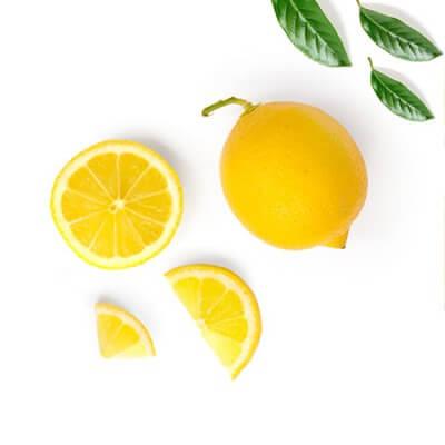 Flavour Oils