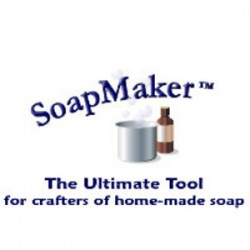 Soapmaker Software