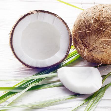 AMTicide Coconut