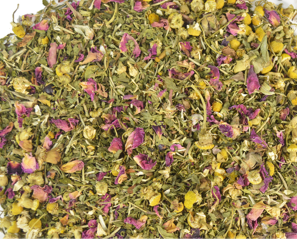 10847-everday-bath-tea-blend