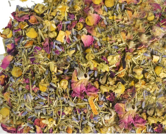 10850-sumer-nights-bath-tea-blend