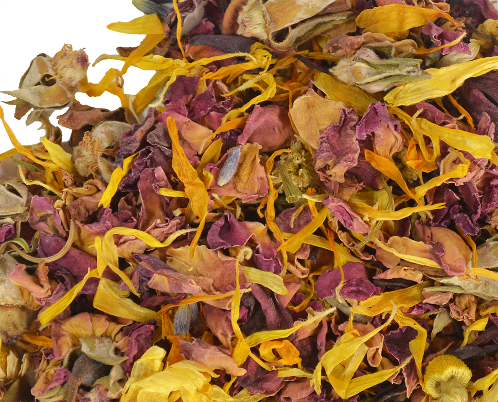 12921-Pampering-Bath-Tea