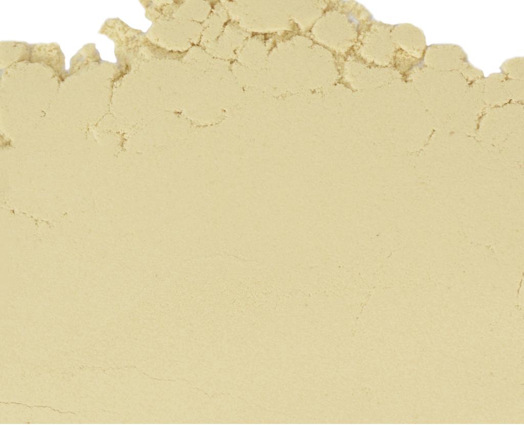 13626-beer-powder