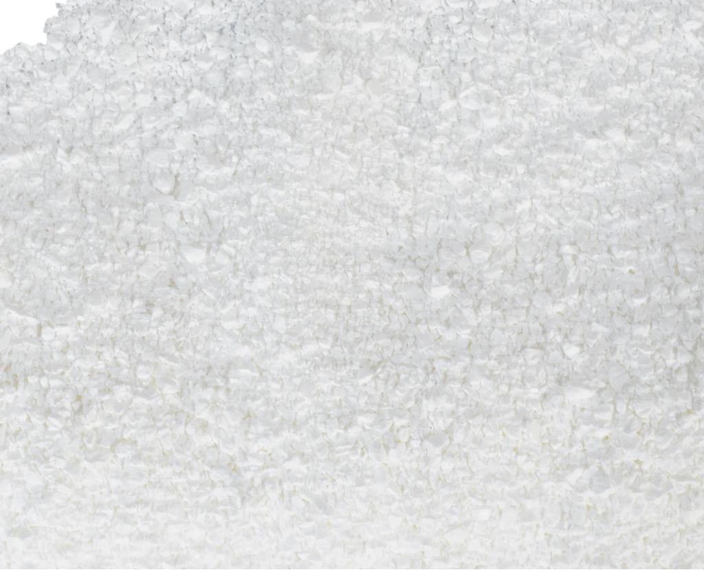 13663-sodium-benzoate