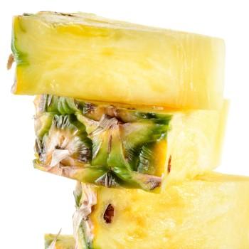 Pineapple Fragrance